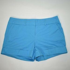 NY&C Shorts